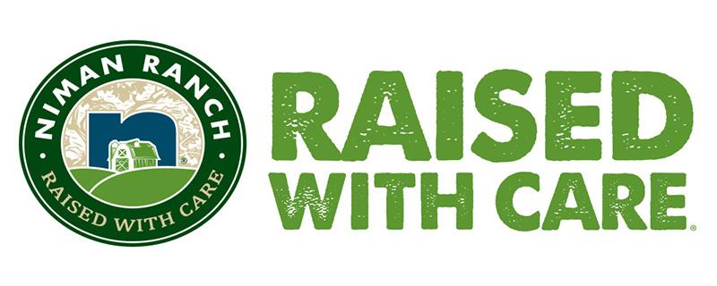 Niman Ranch Sustainable Pork Logo