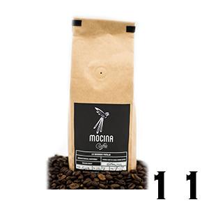 Mocina Coffee