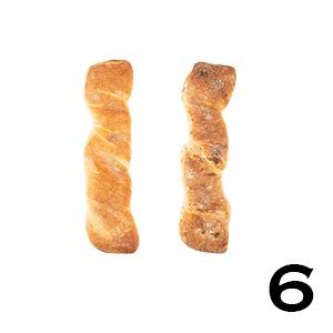 Paillaisse Artisan Bread