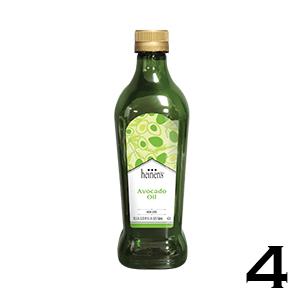 Heinen's avocado oil