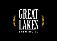 Great Lakes Brewing Company logo