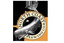North Coast Brewing Logo