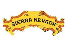 Sierra Nevada Brewing Logo