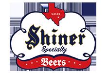 Spoetzl Brewery, Shiner Specialty Beers Logo