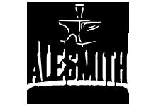 AleSmith Brewing Company Logo