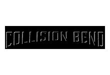 Collision Bend Brewing Company Logo