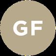Heinen's gluten-free product icon