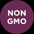 Non-GMO product icon