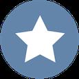 Kosher Icon