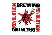 Revolution Brewing Co Logo