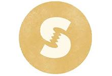 Separatist Beer Project Logo