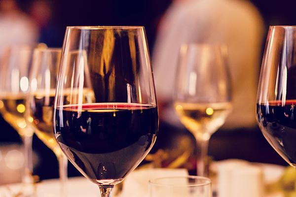 Club 92 Wine