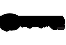 Equilibrium Brewery Logo