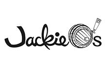 Jackie O's Brewery Logo