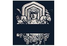 Market Garden Brewery Logo