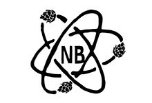 Nickel Brook Brewing Company Logo