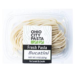 Ohio City Pasta