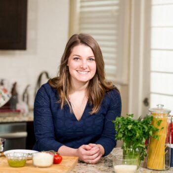Christina Musgrave