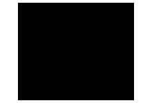 Urban Artifact Logo