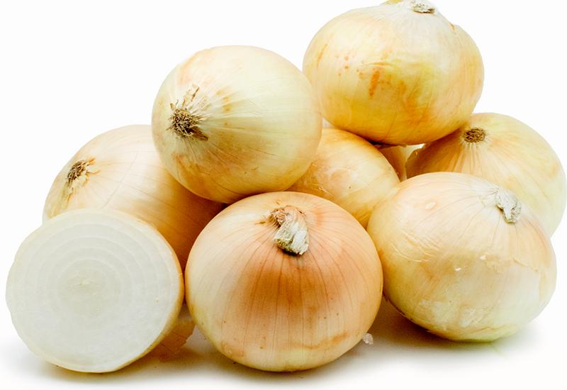 HoneySweet Onions