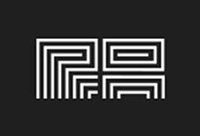 Public Access Liquids Logo