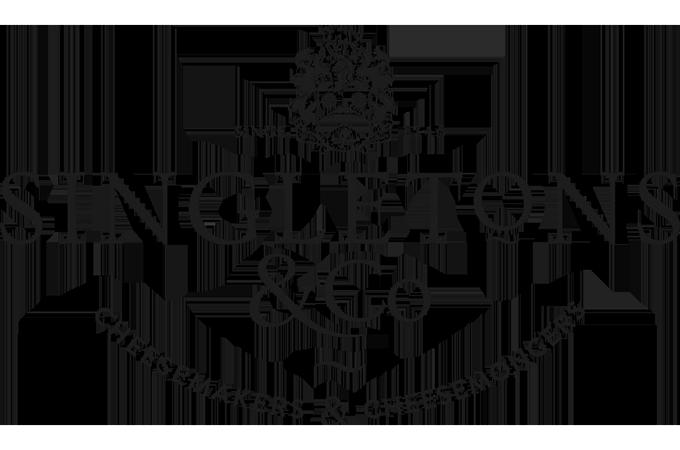 Singletons & Co. Logo