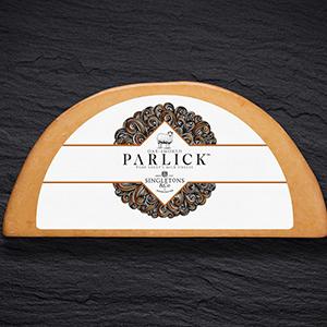 Singletons & Co. Oak SmokedParklick
