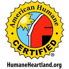 American Humane Certified eggs
