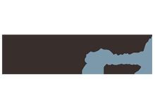 Catawba Island Brewing Company Logo