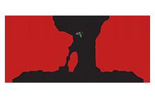 Boss Dog Brewing Company Logo