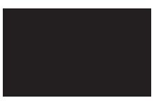 Wolf's Ridge Brewing Logo