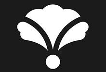 Bearded Iris Brewing Logo
