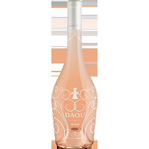 Daou Grenache Rosé