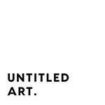 Untitled Art Logo