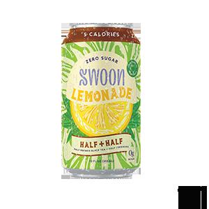 Swoon Lemonade